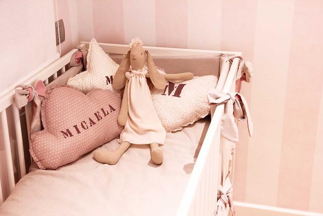 La-habitacion-de-Micaela