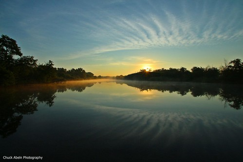 Canton (IL) United States  City new picture : Banner Marsh State Fish & Wildlife Area, 19721 N. US 24 Canton, IL ...