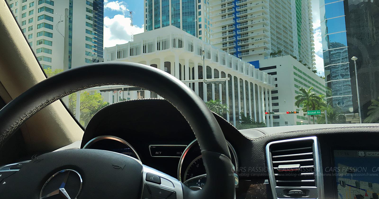 Mercedes-GL-450-V8-sixt-6