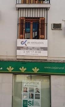 JM Abogados  trabaja por la impugnación de las cláusulas suelo