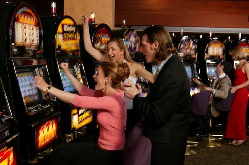 Image result for casino no deposit flickr