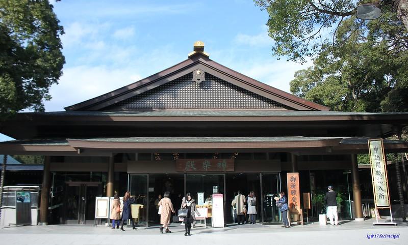 travel-明治神宮-TOKYO-17docintaipei (30)