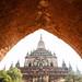 Myanmar #040