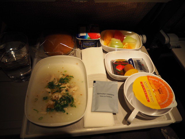 P1190022 エミレーツ航空 ドバイ アブダビ 旅行 Dubai emirates ひめごと