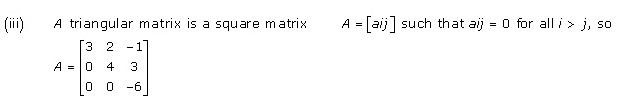 RD Sharma Class 12 Solutions Chapter 5 Algebra of Matrices Ex 5.1 Q17-3