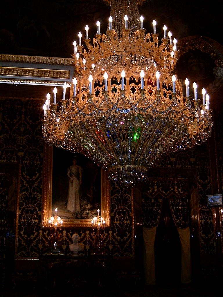 Palacio real madrid palacio real en madrid algunas de for R b salon coimbatore