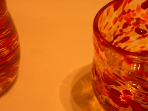 red red wine..... | by glassblower