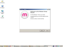 Mobster_Setup_1.1_Beta_Full1.gif | by musicmobs