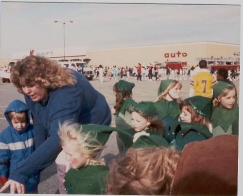 KMart (Hampton, VA 1988)