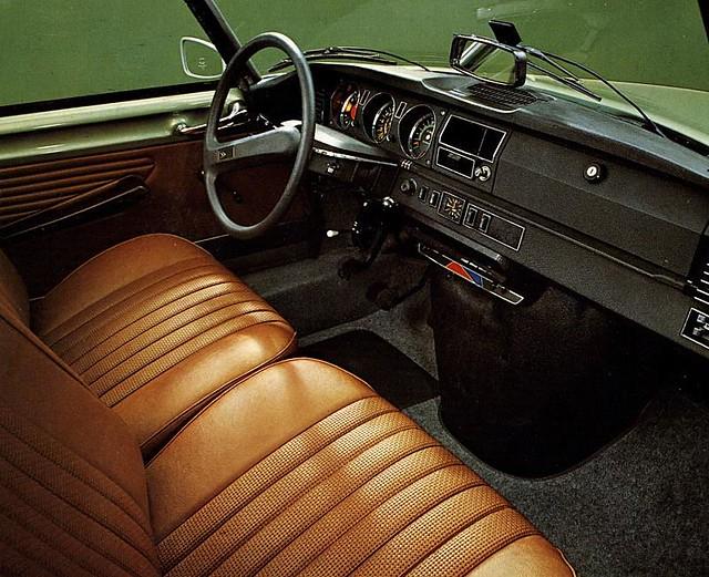 Citroen ds 1972 interieur citroen ds 1972 interieur for Interieur bloggers