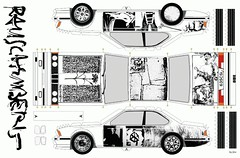 Image Result For Bmw M Coloring