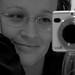 Me Mirror Camera