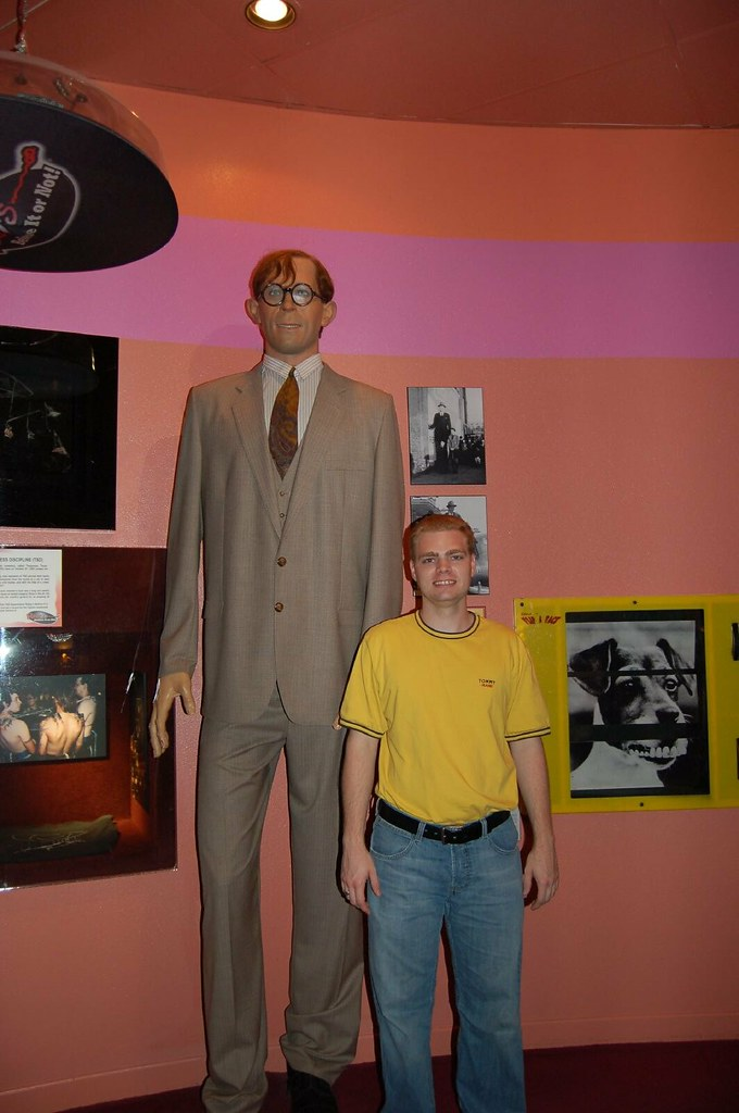tallest man ever brandon marshallphotography blogspot co flickr