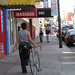 San Francisco - biciclette