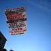 Berlin Revolution Banner