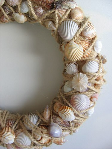 350 best Shell Crafts images on Pinterest | Seashell ...
