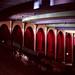 91 Lewisham Odeon 9