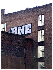 BNE (Photo By Kristin) | by Trouble Me
