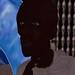 Abdi Kembla