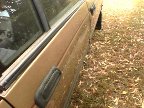 Car Crash Resultsd