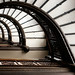 The Rookery Stairs - 2