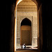 Isfahan/ Jame Mosque