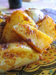 chile_and_tamarind_potatoes | by tofu666