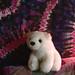 2006 12:27 Global Warming Polar bear