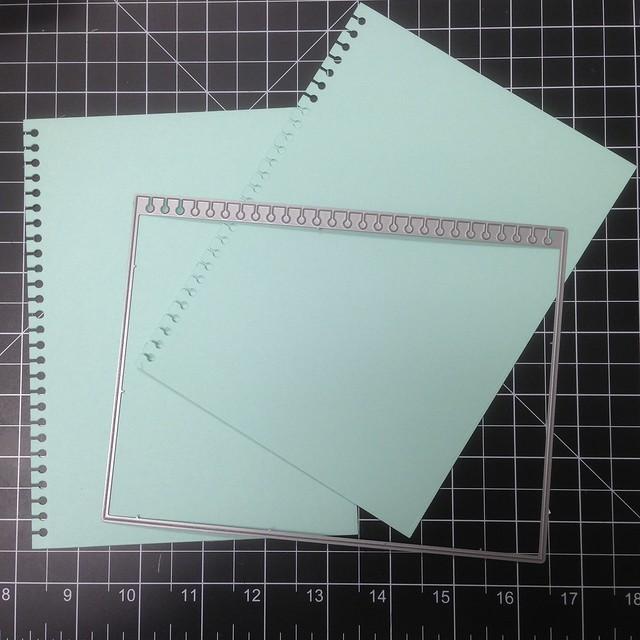 Planner Pockets