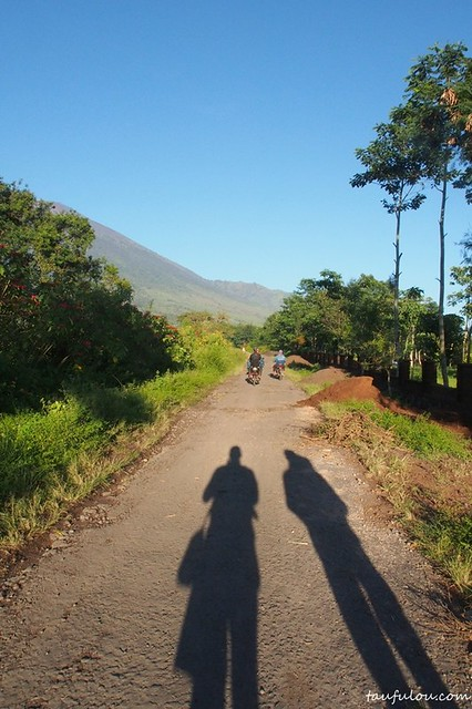 Mt_Rinjani (29)