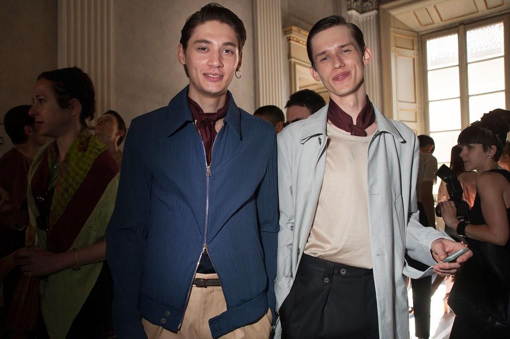 SS16 Milan Corneliani236_Timur Simakov, Yulian Antukh(fashionising.com)