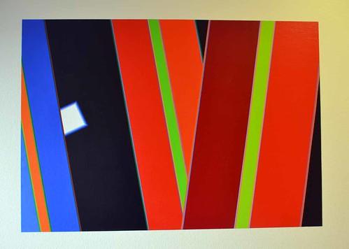 2015-06-04 Plankgatan 58-60 024