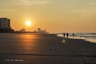 2015-06-06 Myrtle Beach Dawn_0139a