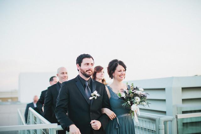 JB_wedding_132