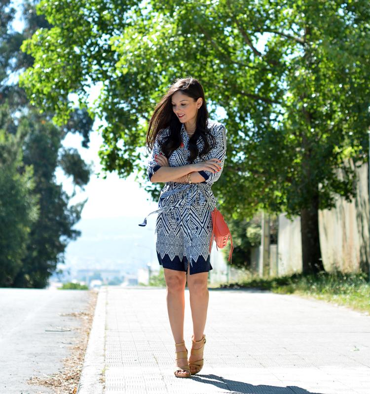 zara_ootd_axparis_como_combinar_vestido_rebecca_Mikoff_01