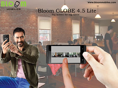 globe-4-5-lite-big-screen-for-big-views-from-bloom