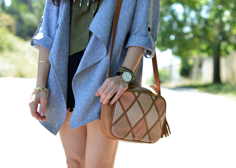 zara_ootd_outfit_choies_sheinside_como_combinar_07