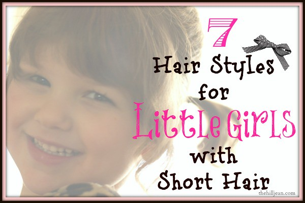 Haircuts For 7 Year Old Girl Via Hairstyles Trends Ift Flickr