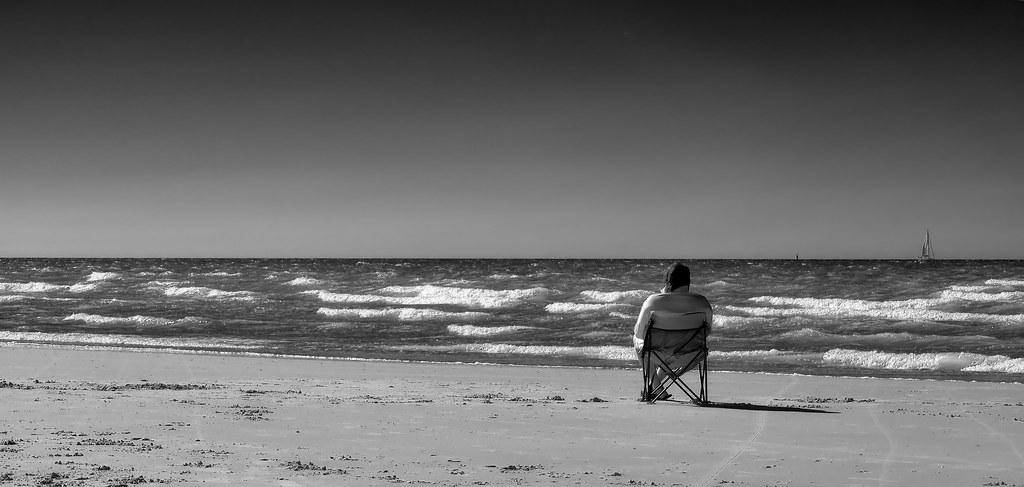 la mer du nord explore 11 08 2015 david49100 flickr. Black Bedroom Furniture Sets. Home Design Ideas