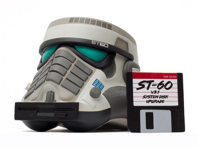 ST-60 by Patrick Wong 4