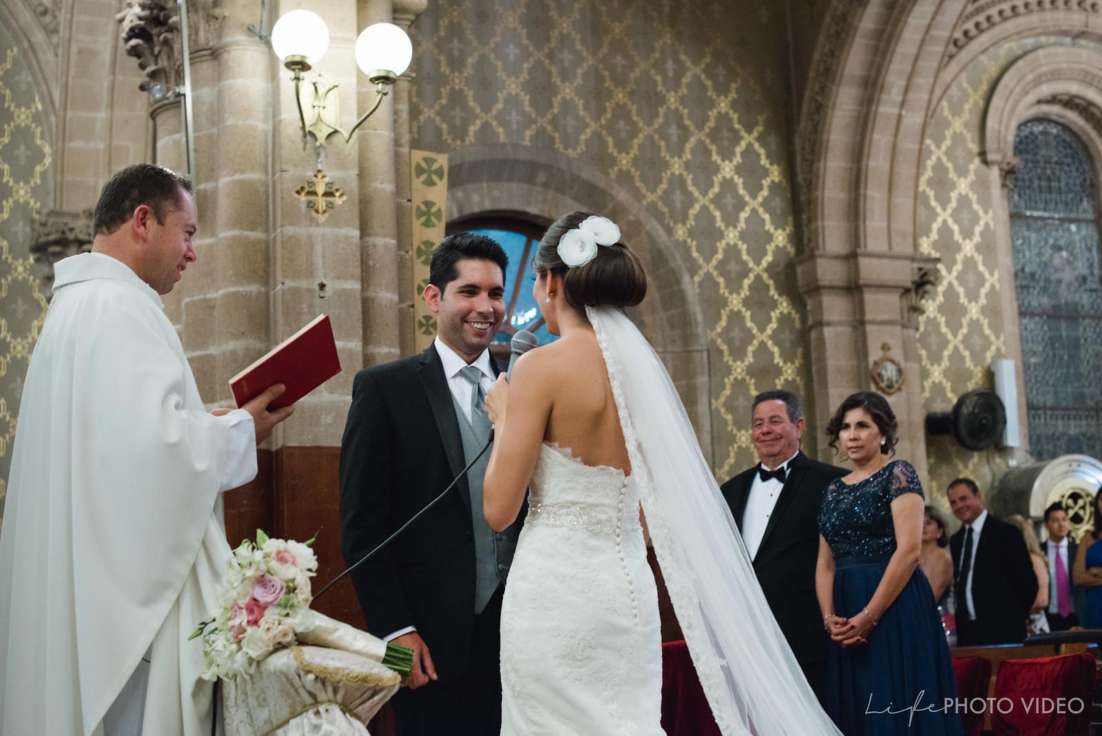 Wedding_Photographer_Guanajuato_0057