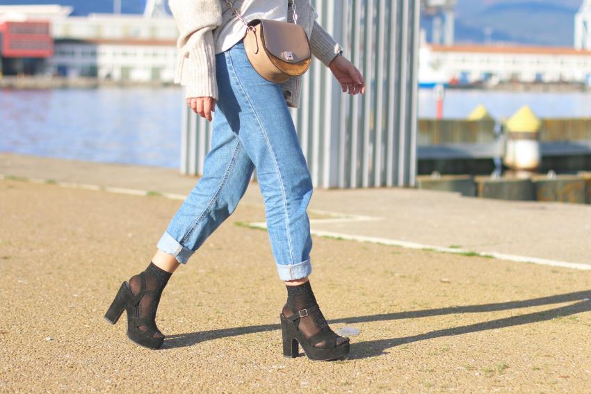 sandalias-con-calcetines