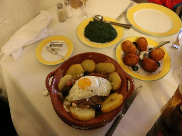 mancare 5 macao portughez espaco lisboa