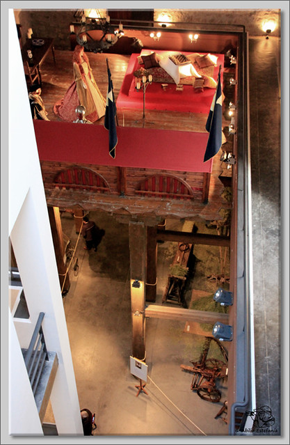 4 Museo Histórico de Medina de Pomar