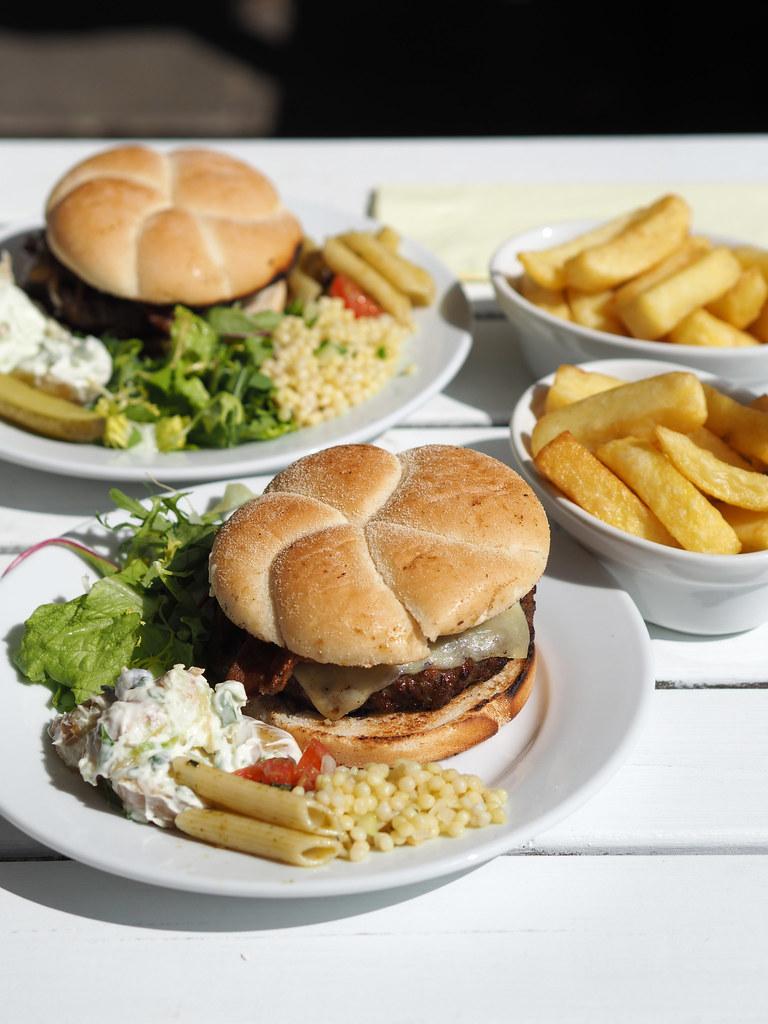 chilbolton-burger