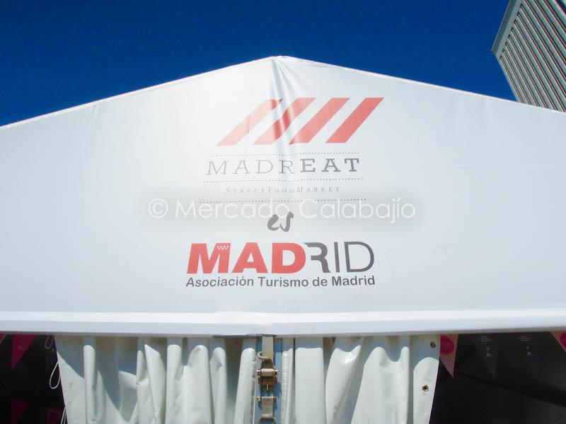 MADRIDEAT-1