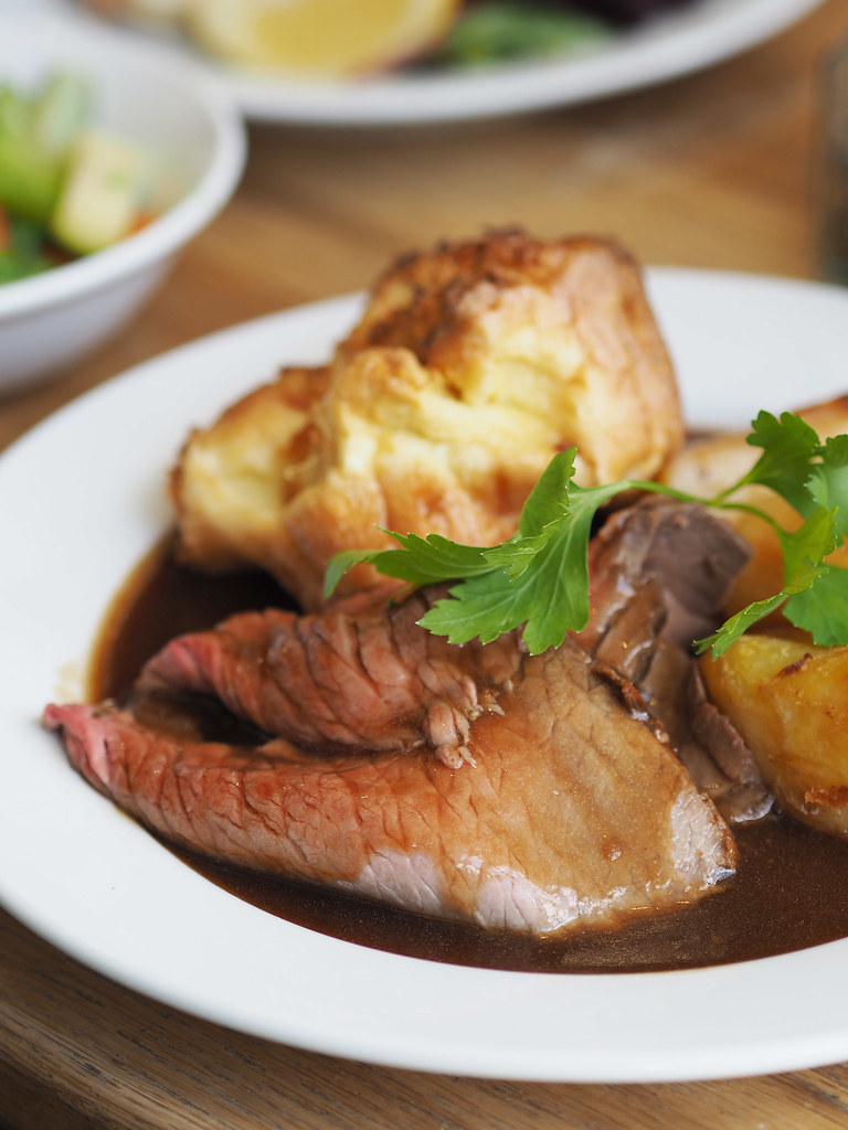 Greens-roast2