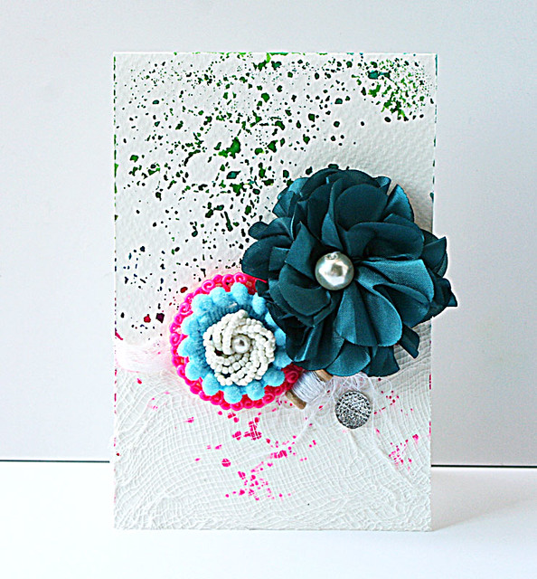 Mixed-media-card-for-Maya-Road