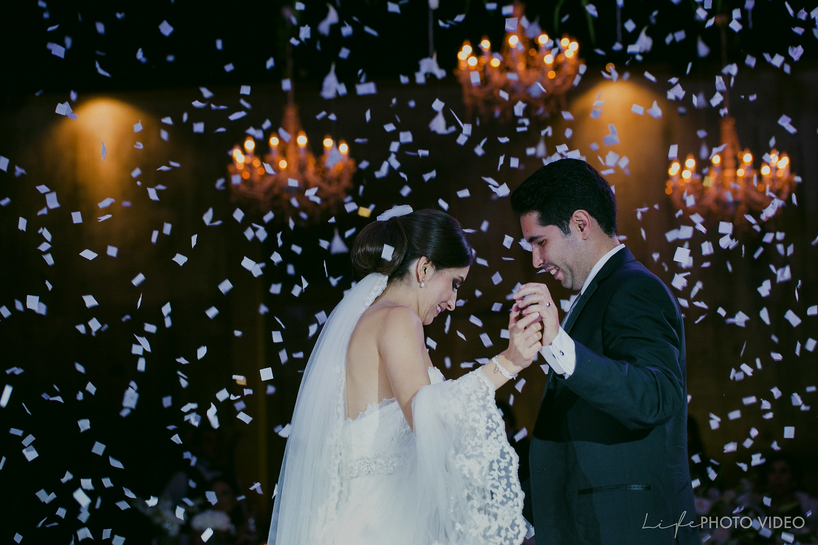 Wedding_Photographer_Guanajuato_0080