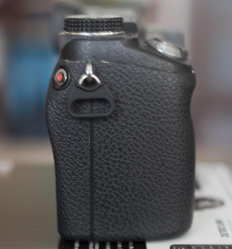 [VENDO] Sony Nex6 + SELP1650 + extras en Camaras y Objetivos32303528860_fe73f48448_c
